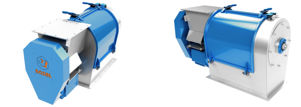 Cernedor-de-harinas-CH-531